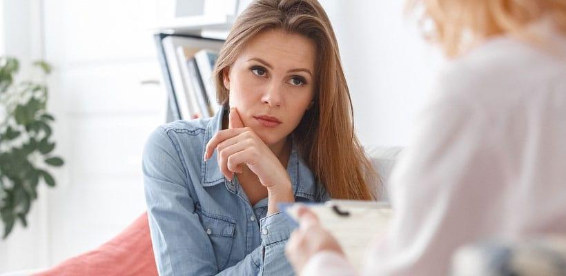 thérapies individuel, couples et adolescents