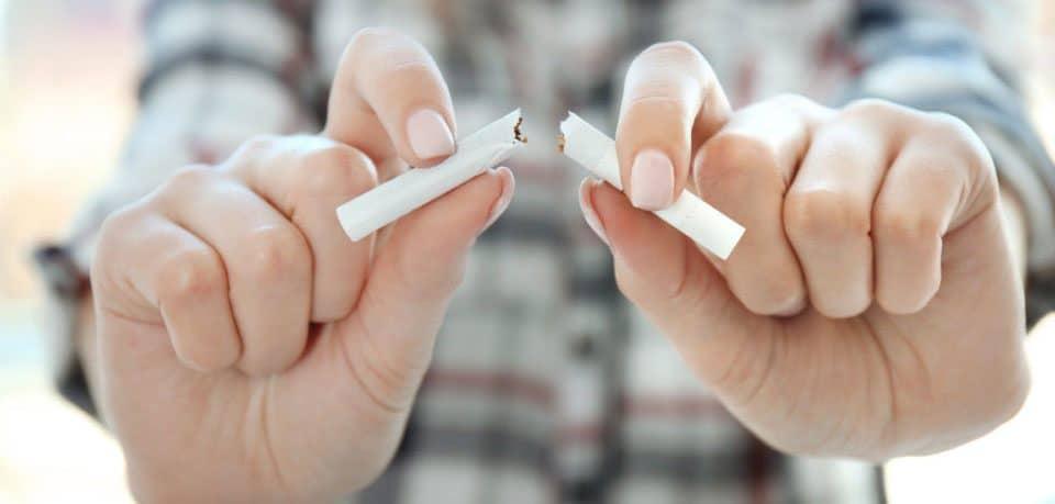 arreter de fumer par hypnose